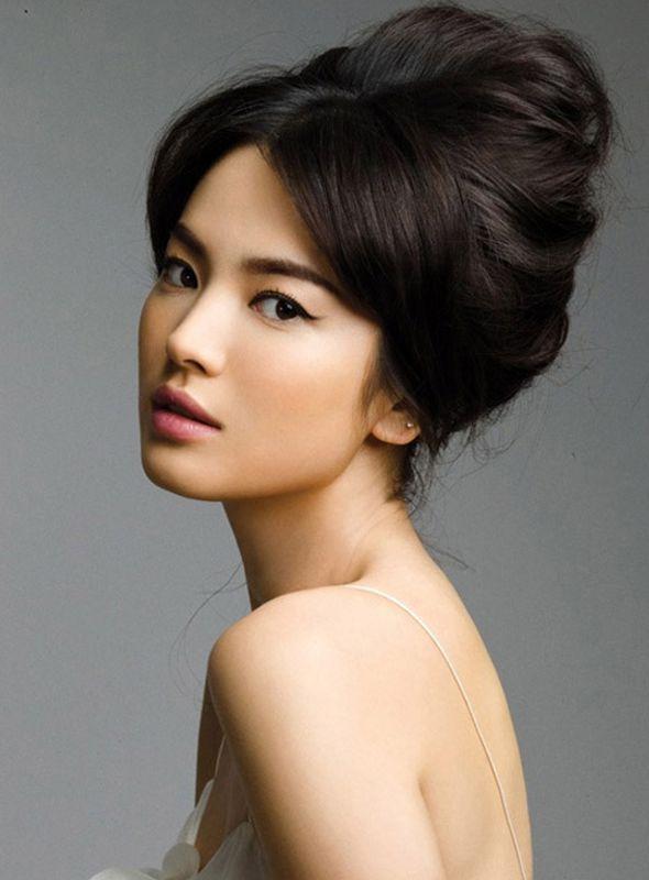 Imagen de Los 10 pasos a seguir de la rutina de la belleza coreana para una ardiente piel
