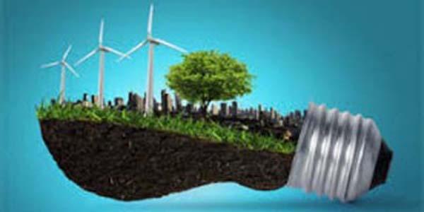 Imagen de NOVEDADES EN EL SECTOR DE LA EFICIENCIA ENERGÉTICA