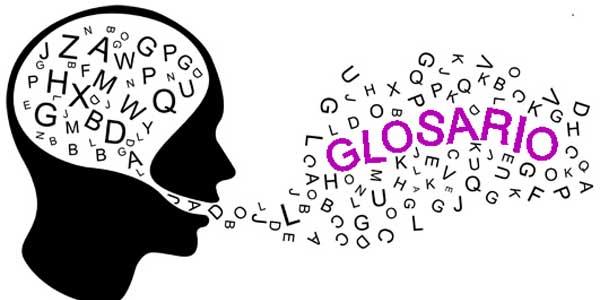 Las Nuevas Palabras Que No Deben Faltar en el Glosario de Cualquier Experto en Mobile Marketing