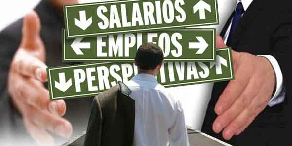 Imagen de SERVICIO DE ASESORAMIENTO PARA EL EMPLEO Y AUTOEMPLEO EN UDIMA