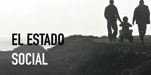 8 Plazas de Trabajador Social Comunidad Foral de Navarra