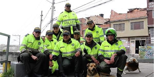 1 Plaza de Agente de la Policía Local Jerez de los Caballeros