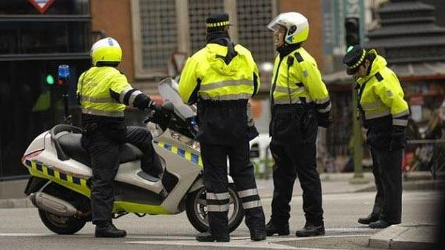 2 Plazas de Agente de Policía Local Fuente de Cantos