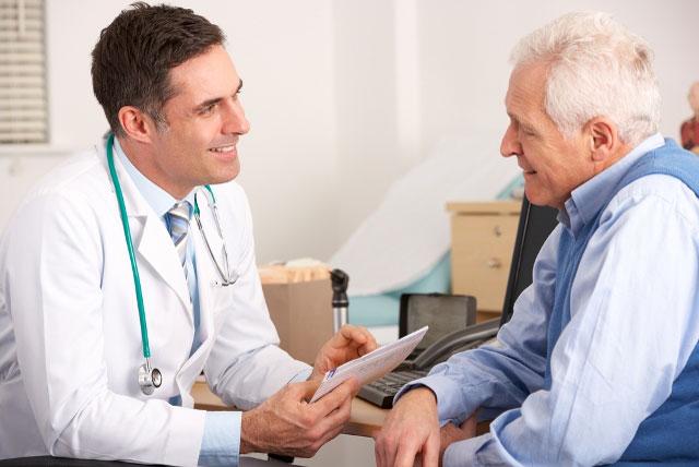 Imagen de Habilidades Sociales y su rol en las Ciencias de la Salud