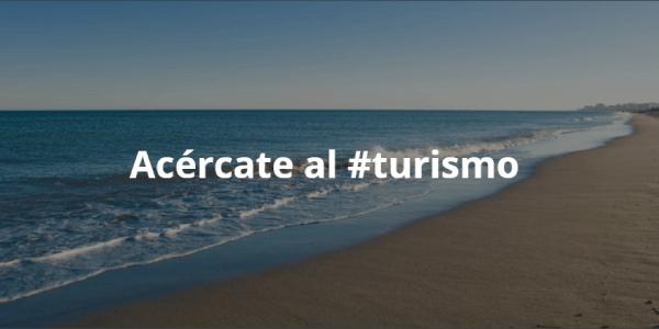 Imagen de Jornada de turismo en Málaga que analiza el sector