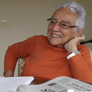 Foto: culturagalega.org